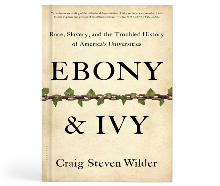 EBONY & IVY : Brand Short Description Type Here.