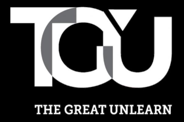 TGU-Rectangle-White-Transparent