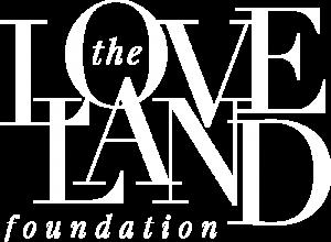 loveland-logo-white